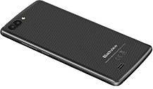 Смартфон Blackview A20 8Gb Оригинал Гарантия 3 / 12 месяцев, фото 3