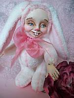 Кукла Ника тедди-долл