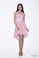 Платье коктельное Мэна, фото 1