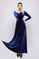 Сукня Ельза, фото 1