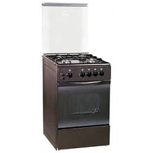 Кухонная плита GRETA 1470-00-07