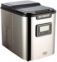 Ледогенератор FROST ICE MAKER VA-8383