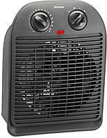 Тепловентилятор Trisa Compact Heat 9345.4212 4288, КОД: 107198