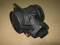 Расходомер воздуха VW PASSAT 00-06, SKODA OCTAVIA 97-10  1,8T  (DECARO), (арт. DE.13558129), AEHZX