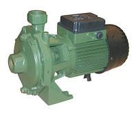Центробежный насос DAB K 50/400 T