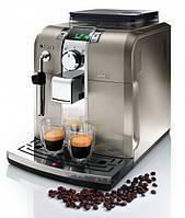 Ремонт кофемашин, кофеварок, кофемолок