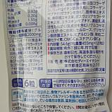 Глюкозамин Хондроитин Премиум. Курс на 20 дней - 120 шт. (DHC, Япония), фото 4