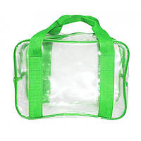 Сумка прозора для пологового будинку, Медична сумка для пологового будинку