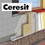 Утеплення будинку базальтовою ватою