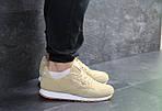 Мужские кроссовки Reebok (песочные) , фото 3