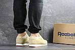 Мужские кроссовки Reebok (песочные) , фото 5
