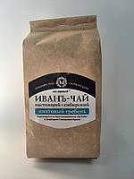 """Иван-чай Алтайский """"Пихтовый гребень"""",100г."""