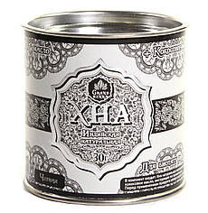 Grand Henna (Viva) Хна для Біотату і Брів, чорна 30 р.