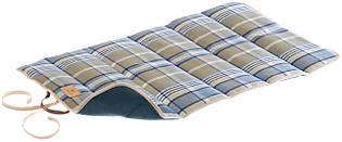 Ferplast HAMILTON Подстилка-одеяло для собак