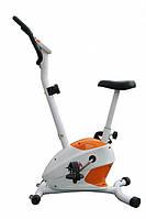 USA Style Велотренажер USA Style  SS-778 C (оранжевый)