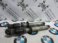 Задний амортизатор BMW e65/e66 7-series (6758094), фото 1