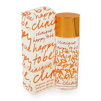 Женская парфюмерия Clinique Happy to be EDP 100 ml