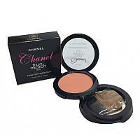 Румяна Chanel True Match Blush (Копия) БЕЗ КОРОБКИ!!!!Шанель