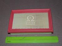 Фильтр воздушный PSA 1.0 VTi 14-, TOYOTA YARIS 1.0, 1.5 11- (пр-во WIX-FILTERS), (арт. WA9787), AAHZX