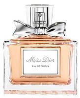 Женская прафюмированная вода Christian Dior Miss Dior Cherie Le Parfum EDP 100 ml