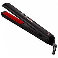 Утюжок для волос GA.MA CP9 Attiva Digital Черный P21.CP9DTO.NR, КОД: 284864