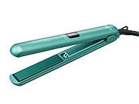Утюжок для волос GA.MA Attiva 3D Therapy Бирюзовый P21.CP9DION.3D, КОД: 284825