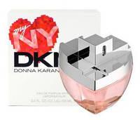 Женская туалетная вода DKNY  My Ny EDT 100 ml