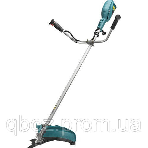 Электрический триммер SADKO ETR-1400