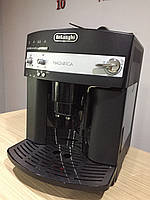 Кофемашина Delonghi Magnifica  ESAM3000 для дома и офиса, 2014 г.