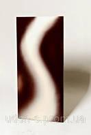 """Дизайн-радиатор """"Кофе"""", фото 1"""