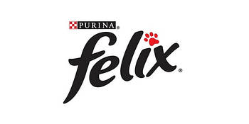 Консервы для кошек Felix