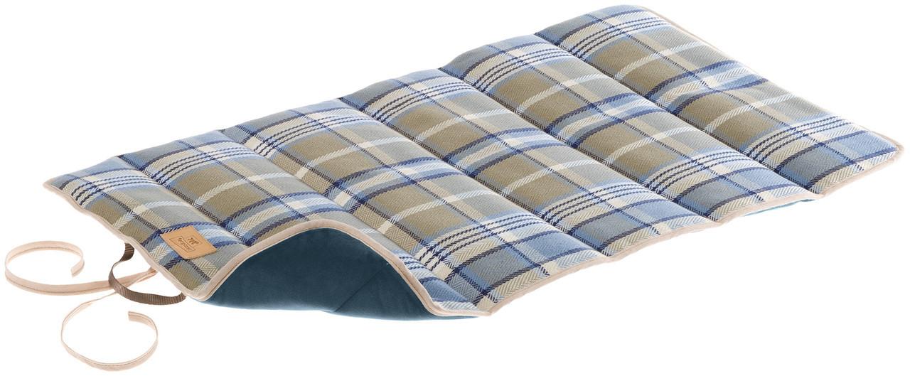 Ferplast HAMILTON Подстилка-одеяло для кошек