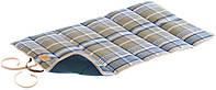 Ferplast HAMILTON Подстилка-одеяло для кошек, фото 1