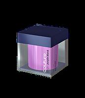 Estel professional Коралловая (розовая) маска для волос COUTURE LUXURY PURPLE BLOND, 200 мл