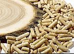 Каким должно быть сырье для гранулирования  ?