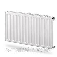 Радиатор Purmo Compact 22 тип 500х400