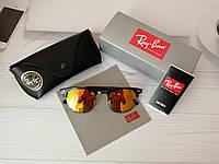 Стильные солнцезащитные очки, фото 1
