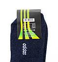 Носки низкие мужские Спорт х/б, фото 5