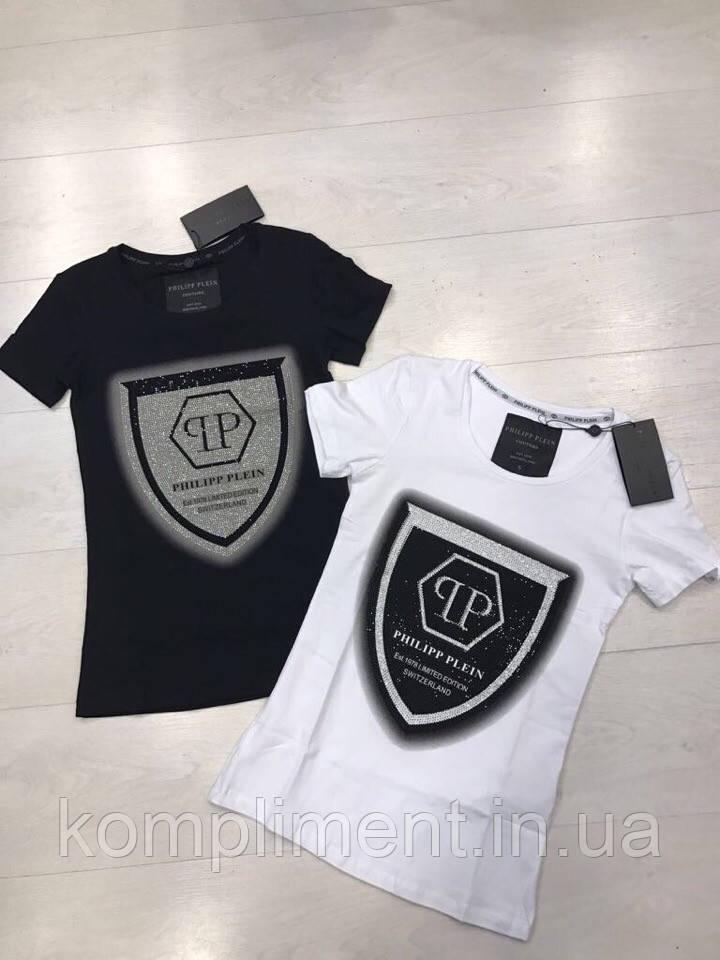 Модна річна жіноча турецька футболка FL 1007