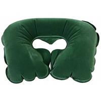 Дорожная надувная подушка Bestway