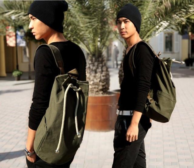 Модный рюкзак. Практичный рюкзак. Рюкзак унисекс. Качественый рюкзак. Интернет магазин рюкзаков.Код: КРСК94
