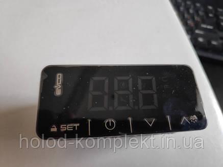 Контроллер EV3B23N7, фото 2