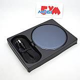З/П бездротове Remax Infinite wireless charger 5w blue (RP-W10-BLUE), фото 5