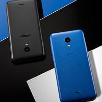 Смартфон Meizu C9 2/16GB Global Version ОРИГИНАЛ Гарантия 3 месяца / 12 месяцев