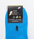 Носки низкие женские Спорт х/б, фото 2