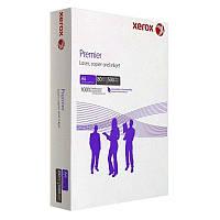 Папір А4 Xerox Primier 80г/м2, 500 арк.