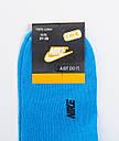 Носки низкие женские Спорт х/б, фото 3