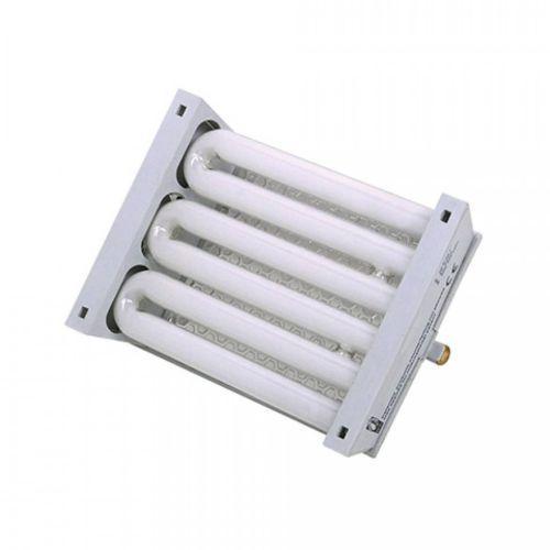 Лампа енергозберігаюча Horoz 220х20w 6400K