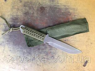 Нож метательный, специальный A 5, фото 3