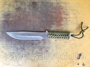 Нож метательный, специальный A 5, фото 2